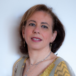 Laura M. Rizzo's profile pic