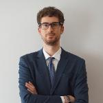 Marco Gomiero's profile pic