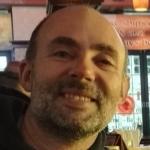 Lucio Benfante's profile pic