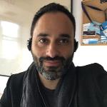 Lorenzo Franceschini's profile pic