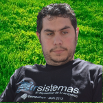 txetxu Velayos's profile pic