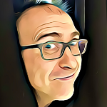 Massimo Bonanni's profile pic