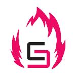 Team Cyber Saiyan's profile pic