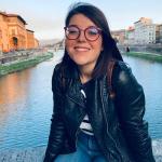 Sabrina Scoma's profile pic