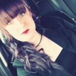Michela Bertaina's profile pic