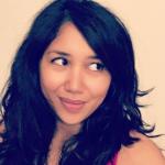 Noa Sevilla's profile pic