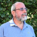 Fabio Armani's profile pic